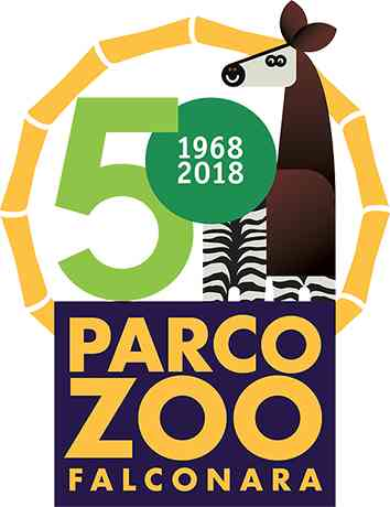 PARCO ZOO